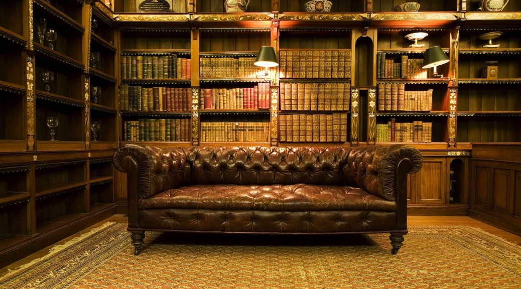 15823-vintage-library-1920x1200-photography-wallpaper