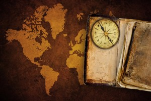 old_things_maps_book_compass_abstract_hd-wallpaper-1433132