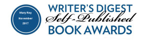 writers-digest-contest